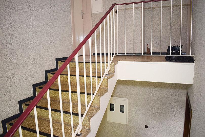 immobilie detlef schoof immobilien ihr immobilienmakler in kiel. Black Bedroom Furniture Sets. Home Design Ideas