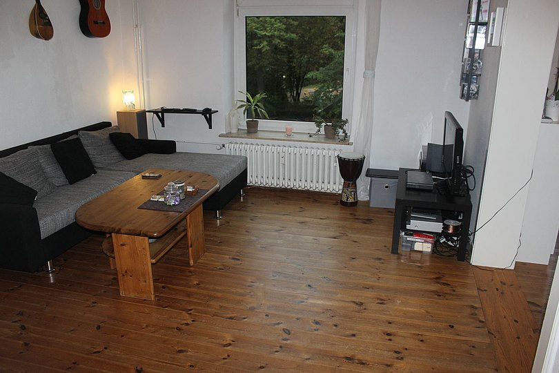 immobilie detlef schoof immobilien ihr. Black Bedroom Furniture Sets. Home Design Ideas