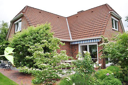 Top Haus im Top Zustand! Einfamilienhaus mit Einliegerwohnung in Melsdorf
