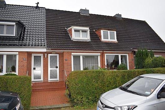 Ideale Einsteigerimmobilie im guten Zustand in 24148 Kiel-Wellingdorf