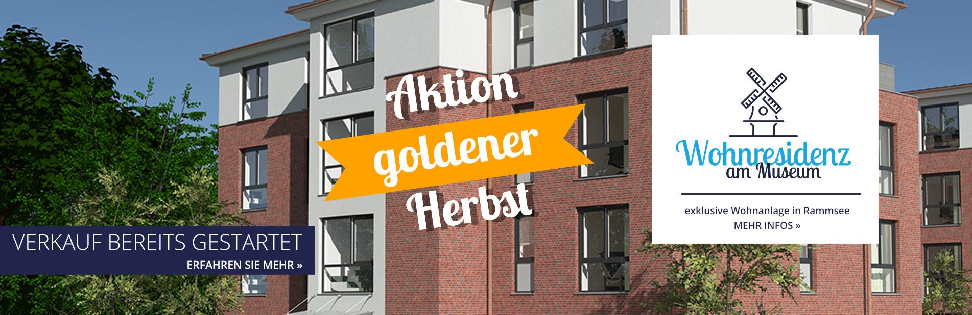 hero_start_wram_goldener-herbst.jpg
