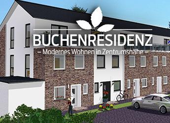 kachel_buchenresidenz_start.jpg