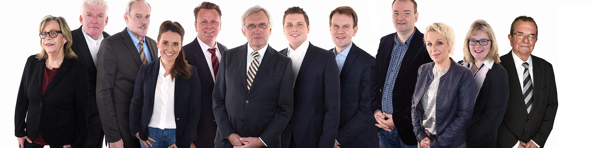 team_ohne_kc.jpg
