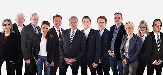 team_startseite-ohne-kc.jpg